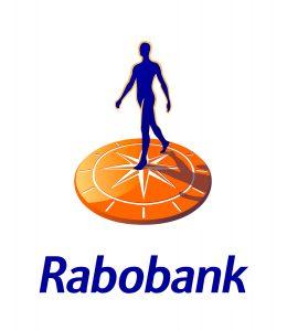 rabobanki