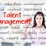 Talentontwikkeling als innovatiekracht