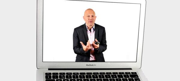 Online Sales Trainingen